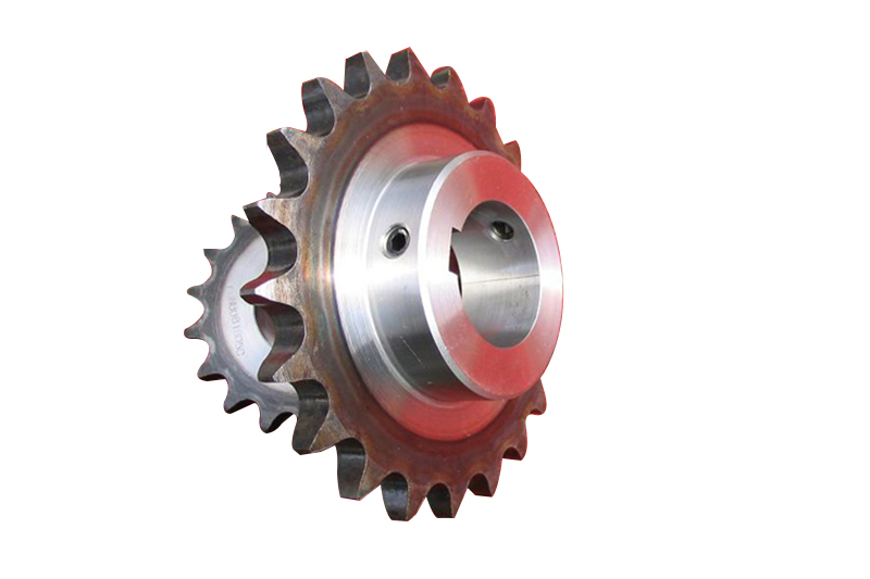 American B type Sprockets